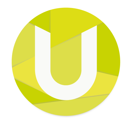 Unify Services
